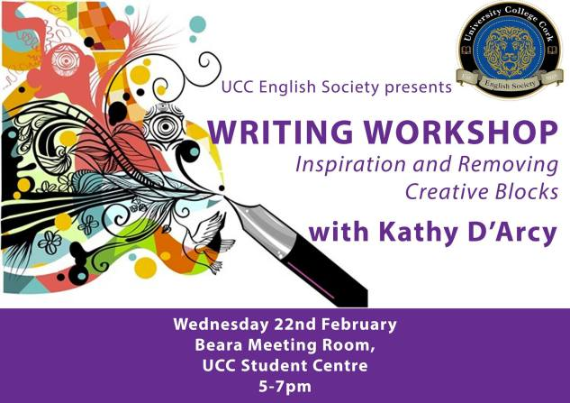 writing-workshop
